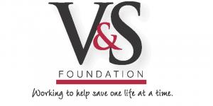 V S Logo